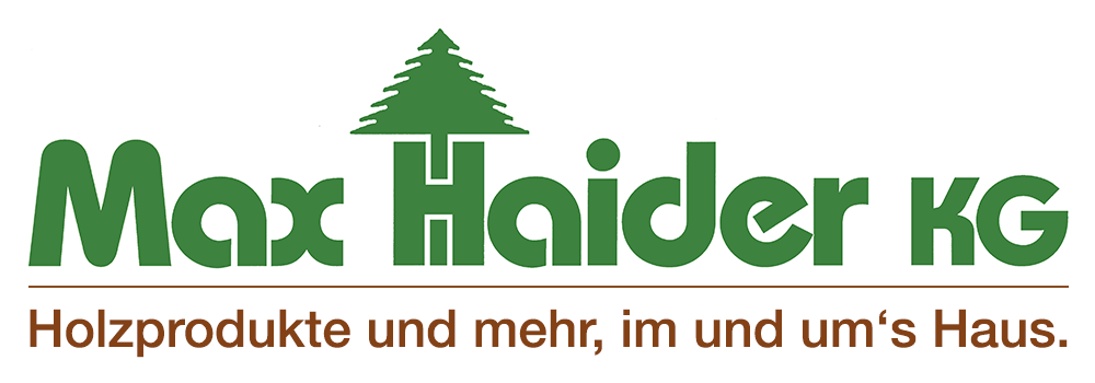 Haider - Holzfachmarkt und Sägewerk | Ampfing